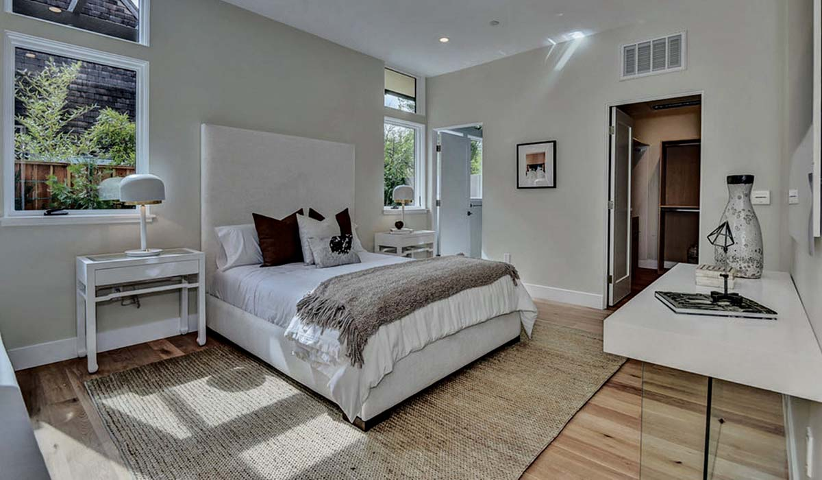 HOTY - Alternative - Palo Alto - Bedroom-web