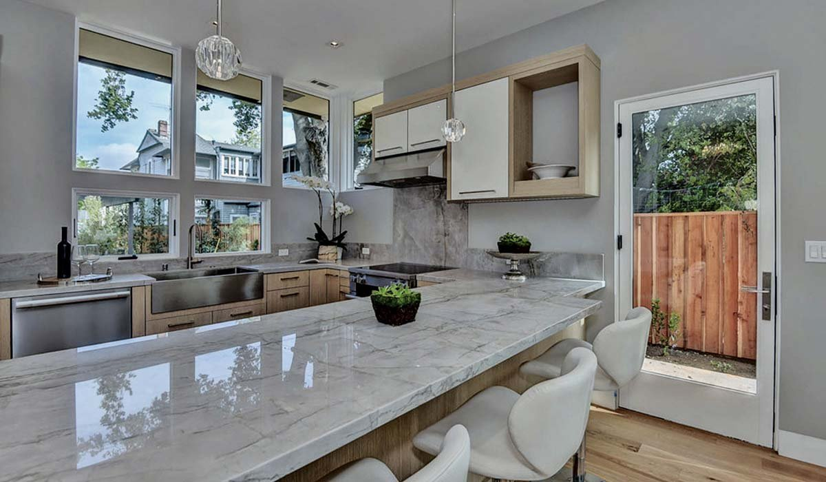 HOTY - Alternative - Palo Alto - Countertop-web