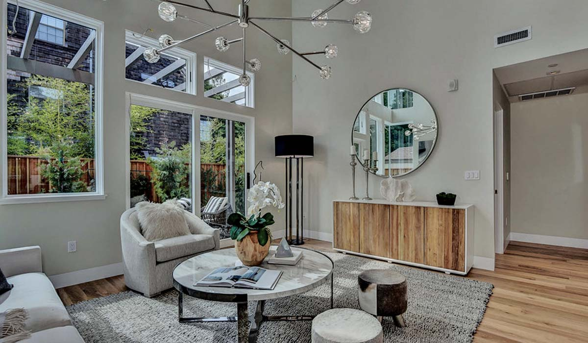 HOTY - Alternative - Palo Alto - Living-web