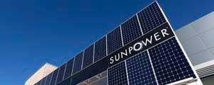 sunpowersmall