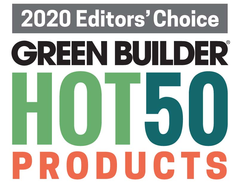 GB-2020 Hot 50-logo-close-crop
