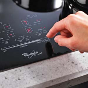 whirlpool induction-web