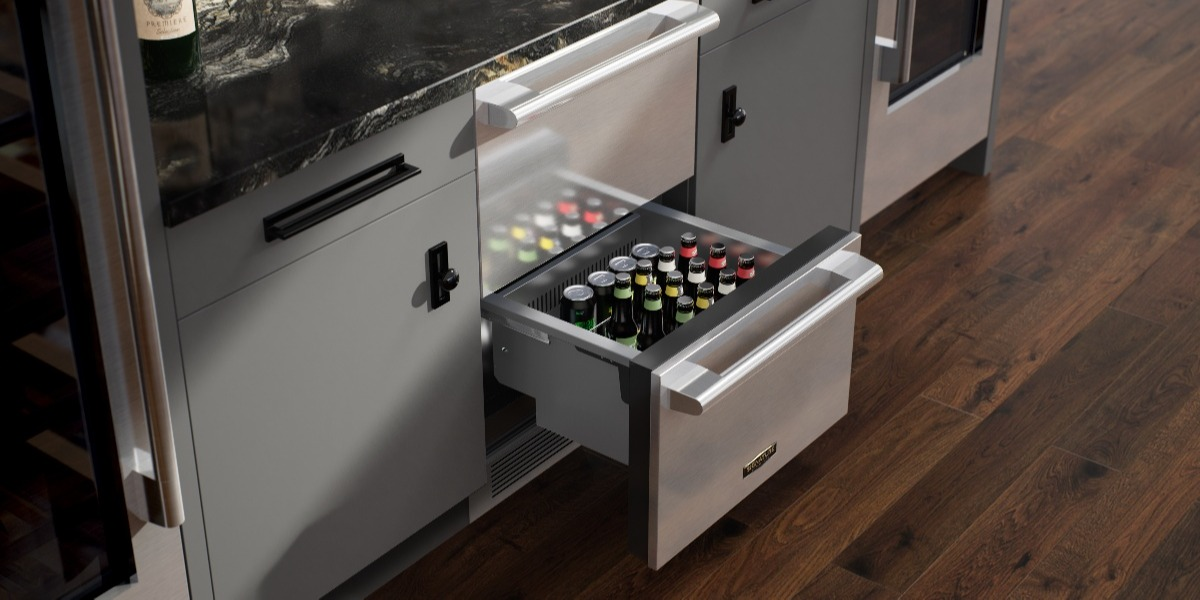 Hot 50 Products Highlight: 5 Innovative Appliances