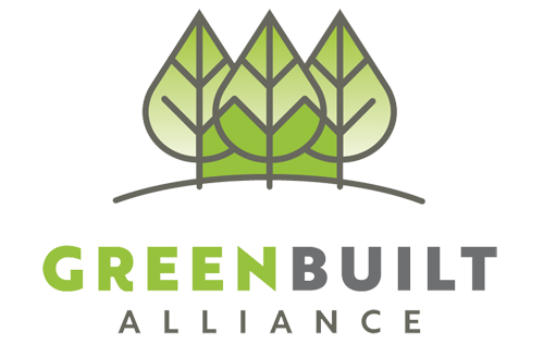 GreenBuilt-logo_2color_TRANSPARENT