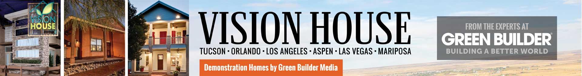 greenbuildervisionhousebanner.jpg