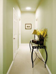 solatube_hallway
