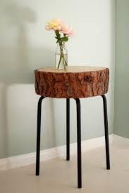 Use Natural Stone Ceramic Or Porcelain Tile