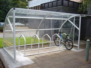 covered bike storage.jpg