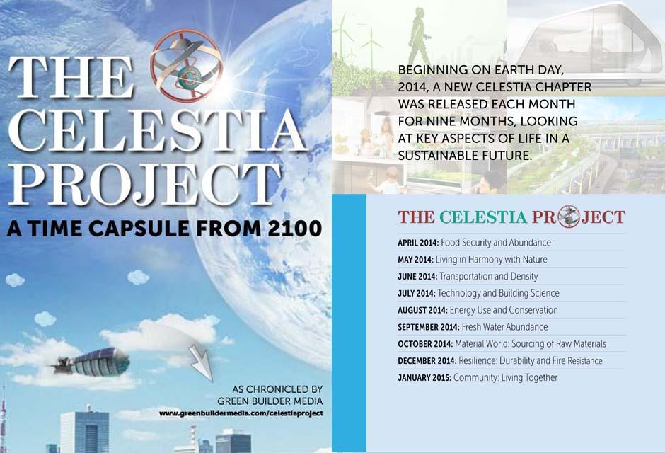 Homepage_Celestia_Ebook_Image