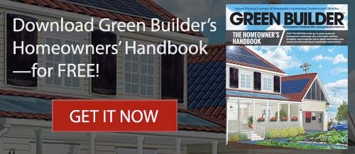energy codes change in tandem wiring requirement for lighting 2016 homeowners handbook green builder