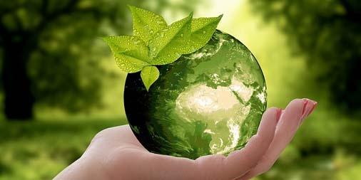 Energy Efficient Code Advocates Hand NAHB Code Resisters Major Setback