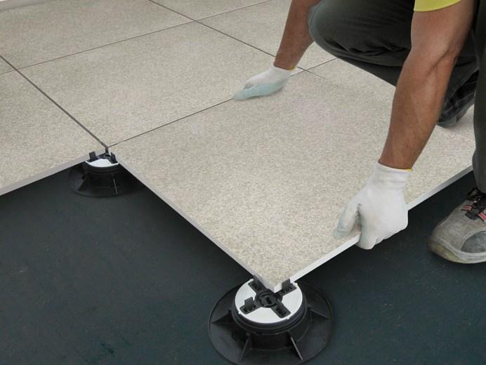 novoceram flooring.jpg
