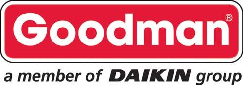Goodman-MemberDaikin-Logo-web