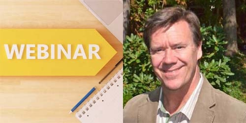 Net Zero Webinar—Building Science and Consumer Expectations