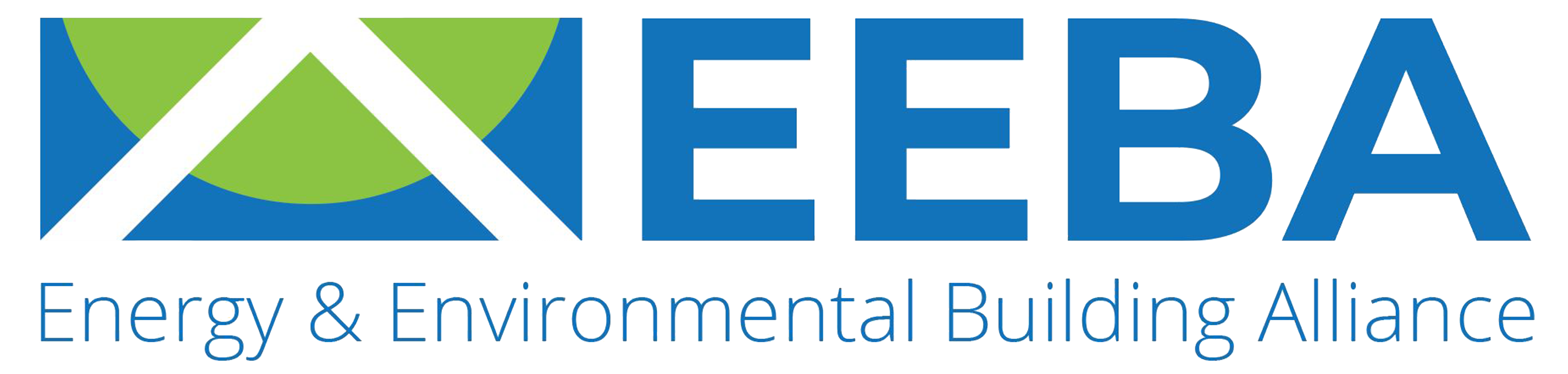 Logo_Primary