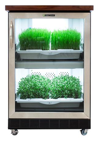 greenbuilder-urbancultivator