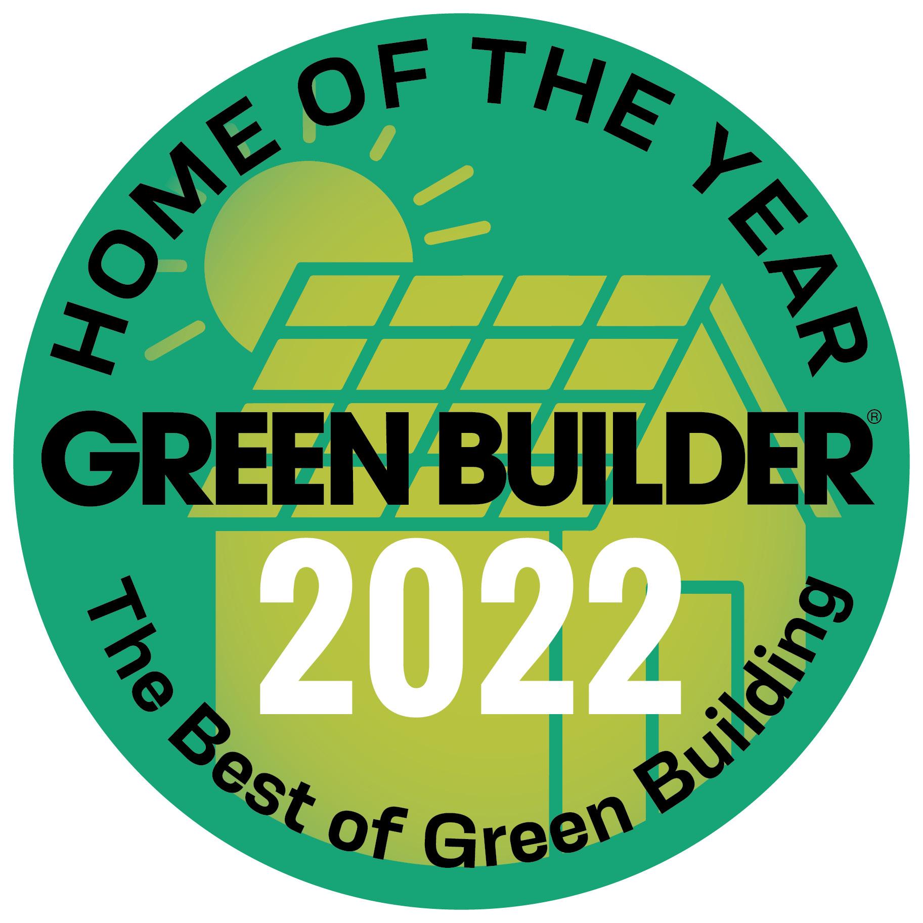HOTY-2022-logos