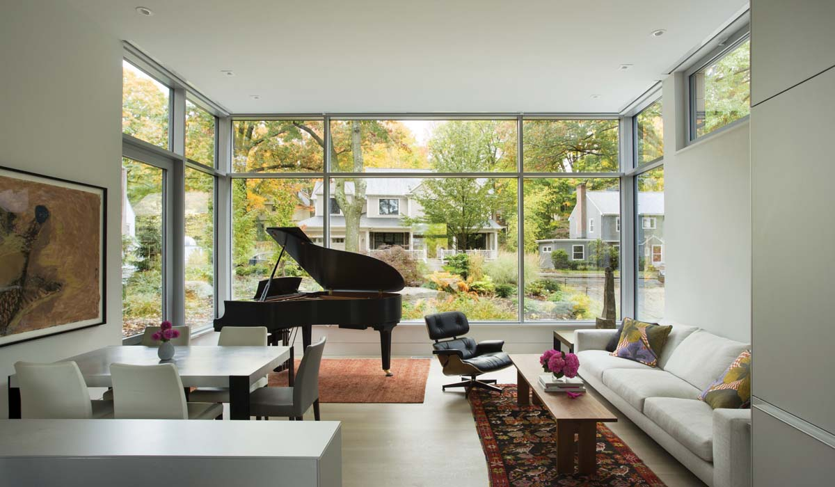 Brookline_Interior.jpg