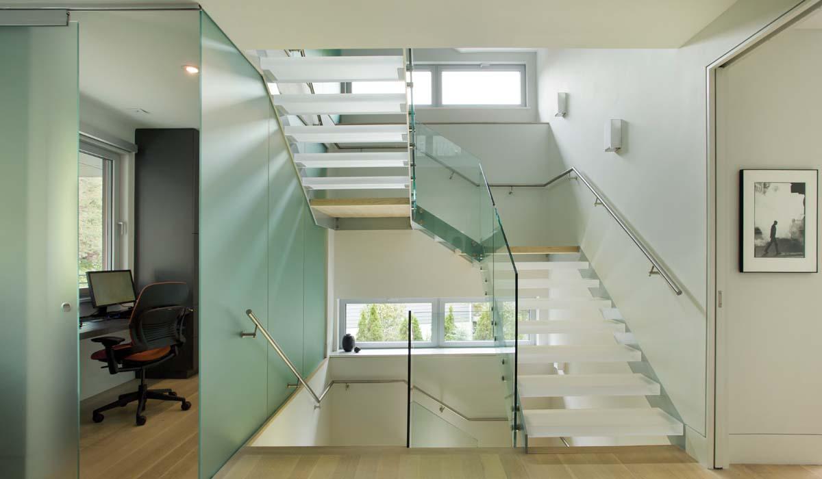 Brookline_Stairs.jpg