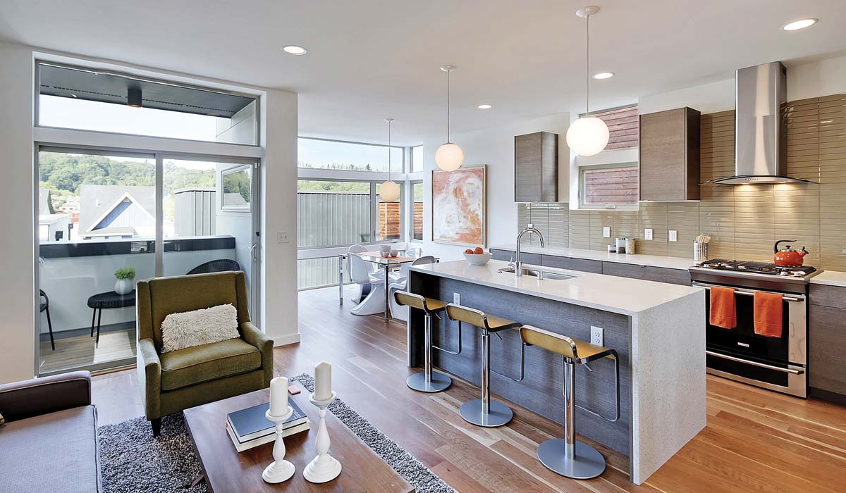 Rainier_Vista__Unit_16_Kitchen.jpg
