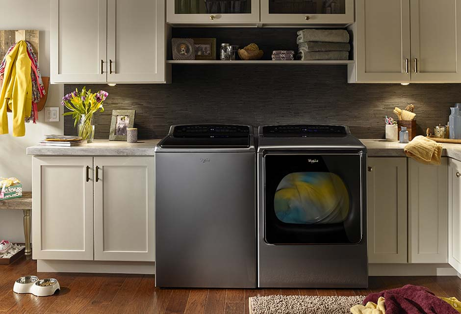 Whirlpool_Smart_Top_Load_Washer_and_Dryer.jpg