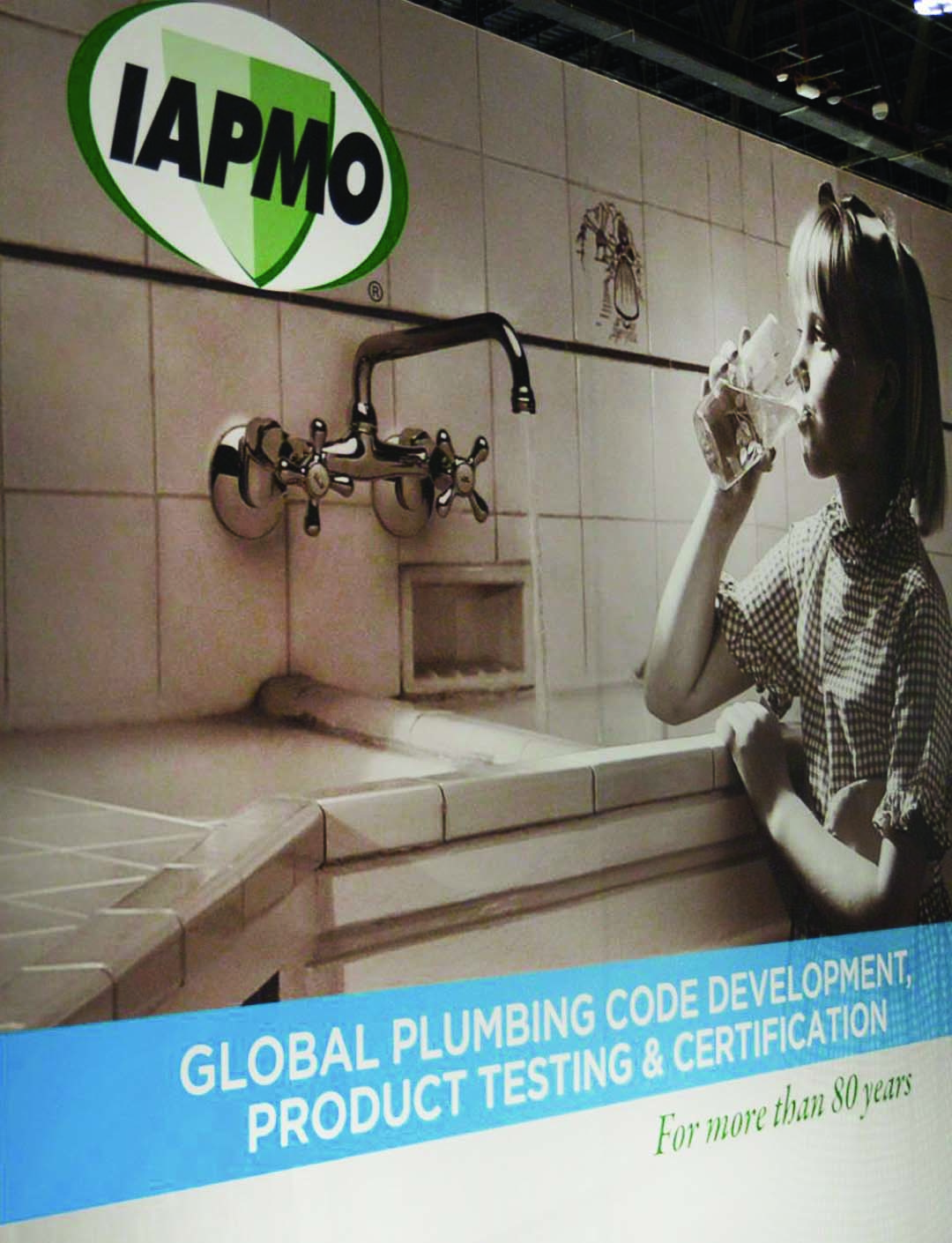 The Evolving Role Of Associations The Iapmo Group