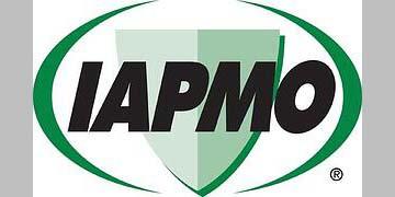 IAPMOSolicits Proposals for 2024 UPC, UMC