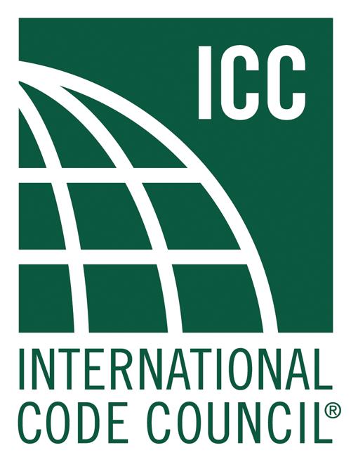 ICC_Box_CMYK