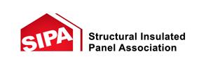 SIPA__logo_2015_horizontal_web