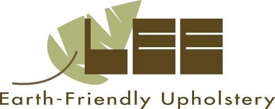 LEEwithLEAF_Earth_Friendly_web