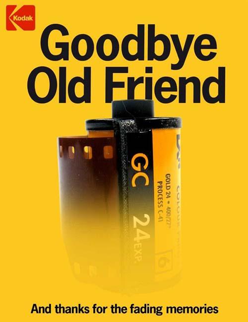 Kodak Tribute 300