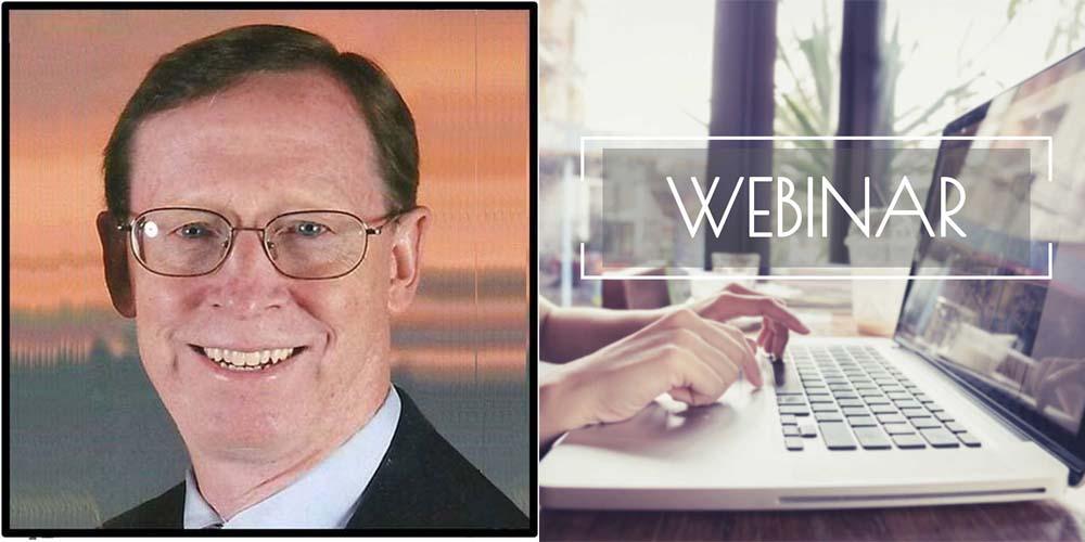 Free Webinar:2021 IECC: Massive Changes or Incremental Improvements?