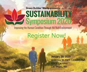 2020 Sustainability Symposium 300x250