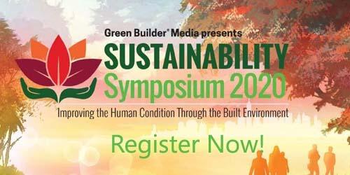 2020 Sustainability Symposium 500x417