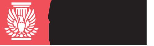 AIA_Las_Vegas_logo_