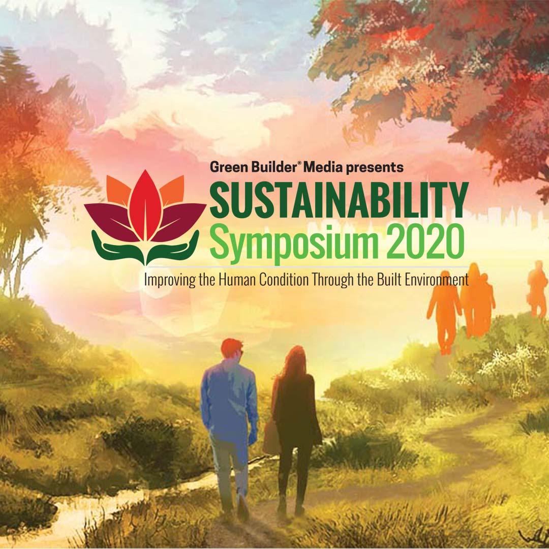 Symposium Instagram Image