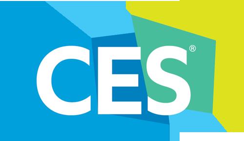 CES-Logo_500x