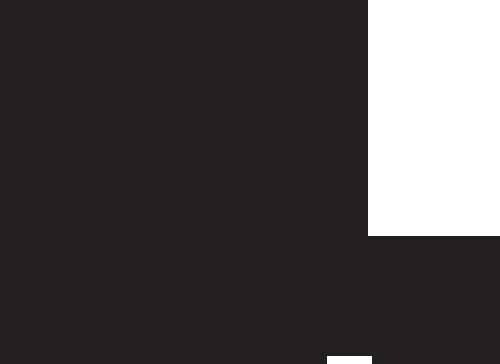 Kasita Lock Up Black