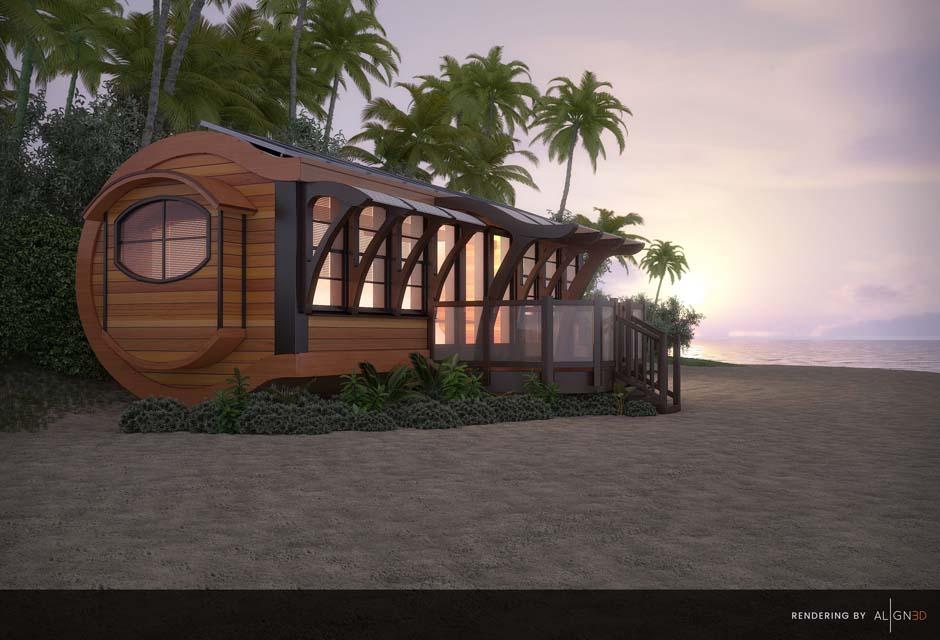Arc_House_Main_Image_with_align3d_logo.jpg