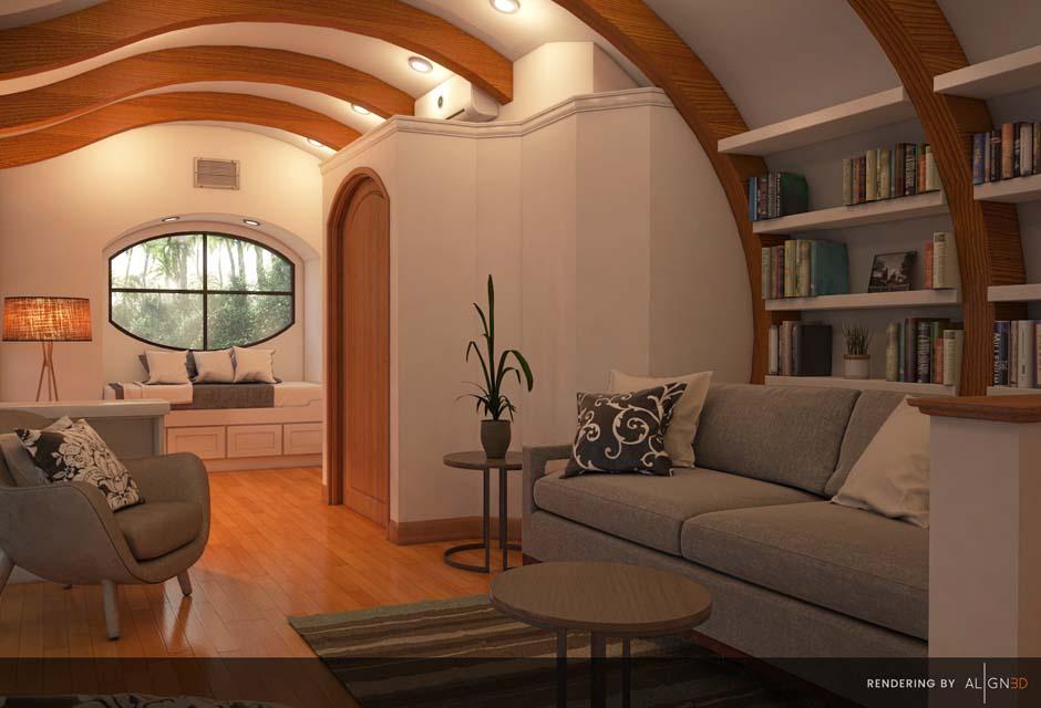 archouse_interior_view1_june22_FINAL.jpg
