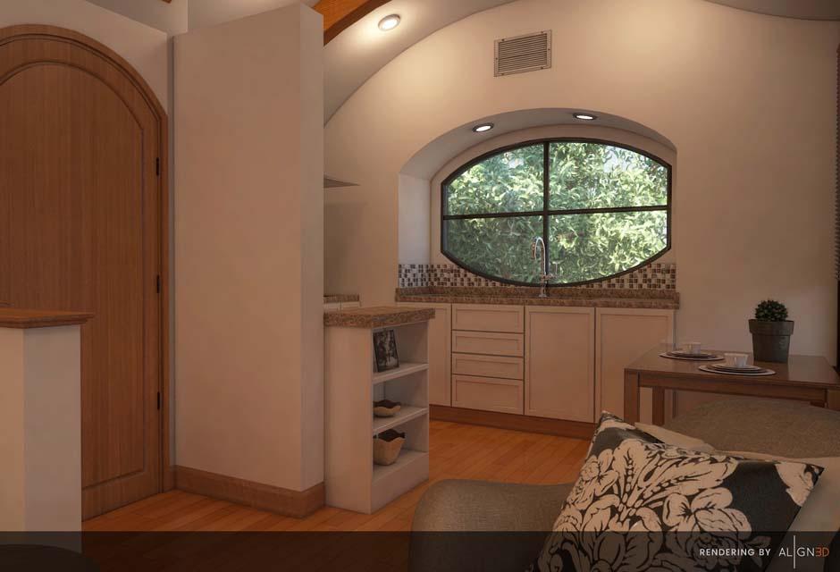 archouse_interior_view2_june22_FINAL.jpg