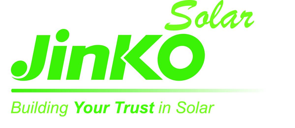 jinkosolar_full_logo