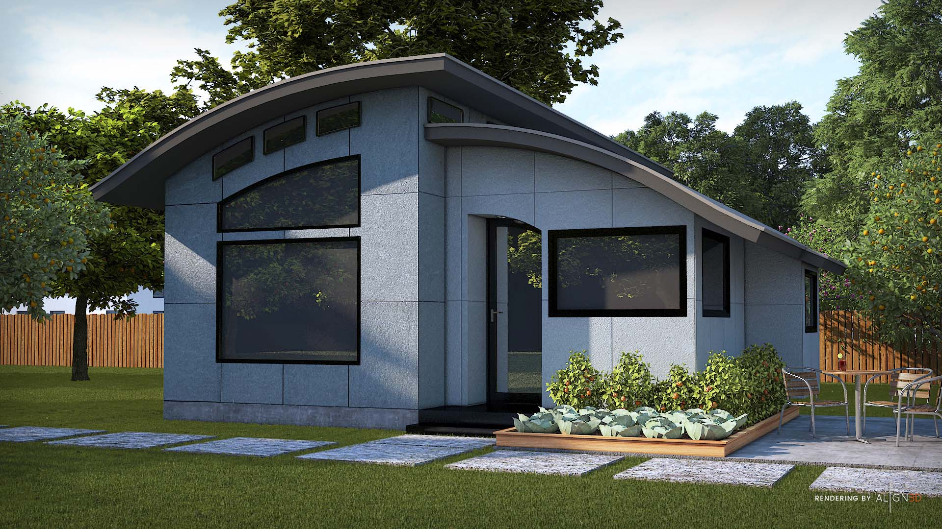 Flex House gray roof.jpg