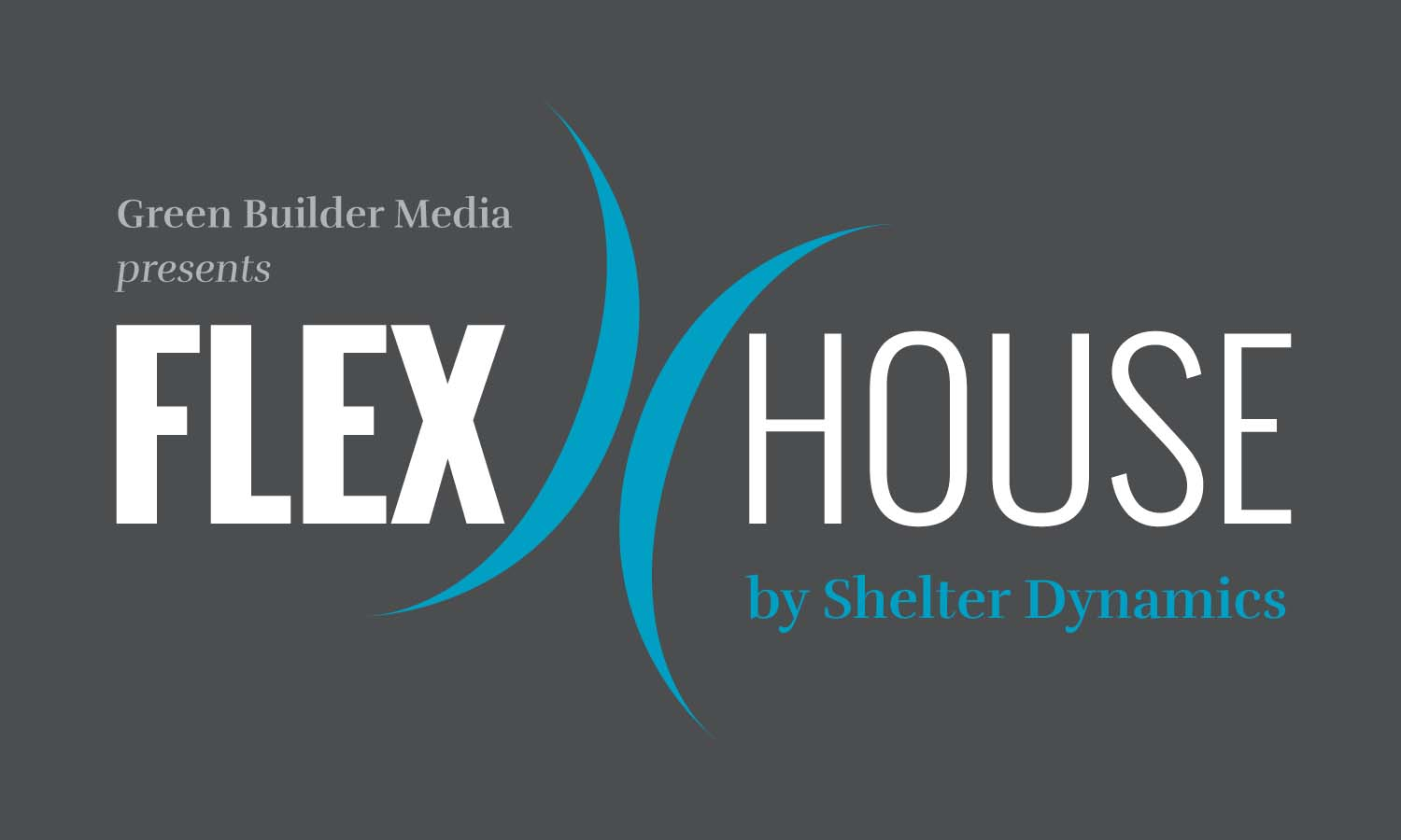 Vision house flex house - The flex house ...