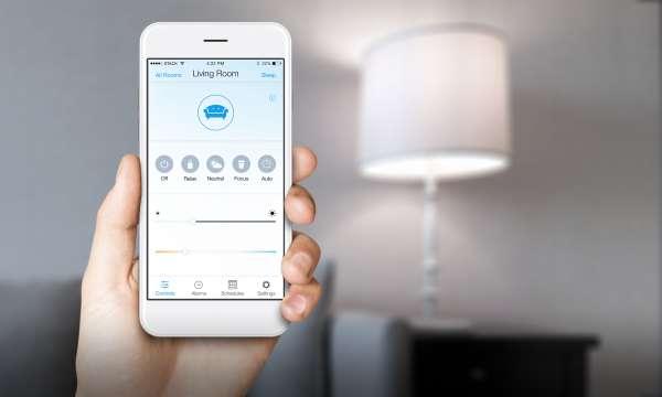 Stack-smartphone-app.jpg