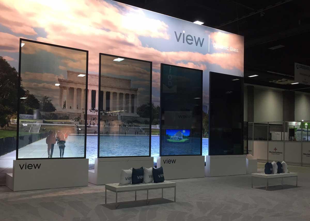 View-smart-glass-green-builder-gb.jpg