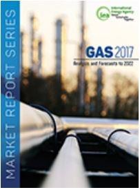 gas2017-cover.jpg