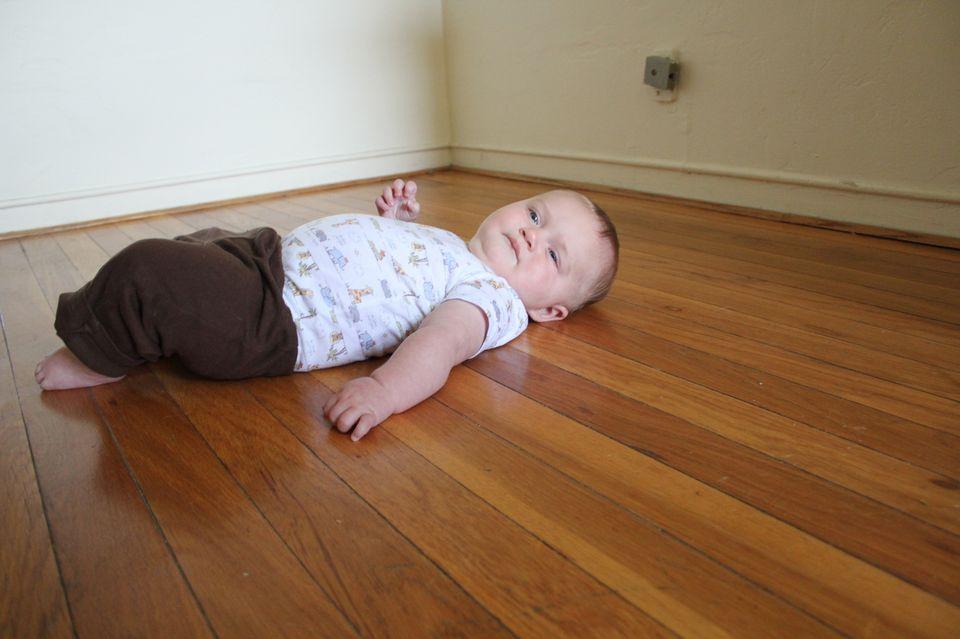 Formaldehyde In Flooring Alyssamyers