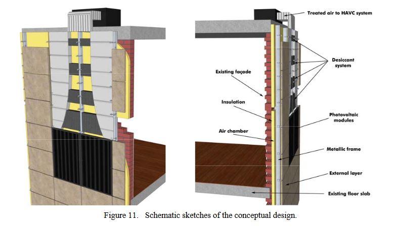 solar wall schematics.jpg