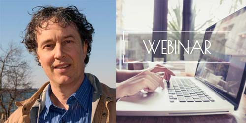 Free Webinar: Riding Out The Storm